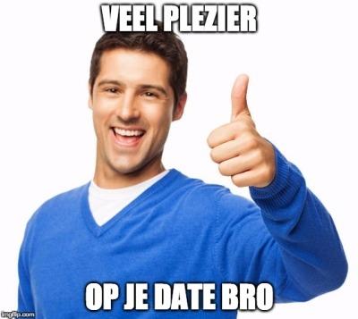 beste dating app 2015 nederland