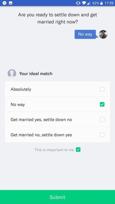 beste nieuwe gratis dating apps